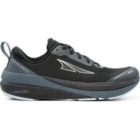 Altra Paradigm 5 Chaussures De Course Femme, black